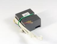 Блок питания электродвигателя вентилятора Нева Транзит ЕМТ