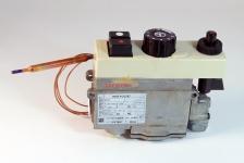 Автоматика Mini SIT 710