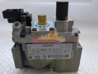 Автоматика SIT gas control block Nova 820 230 V, 0820056