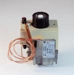 Автоматика EURO SIT 630